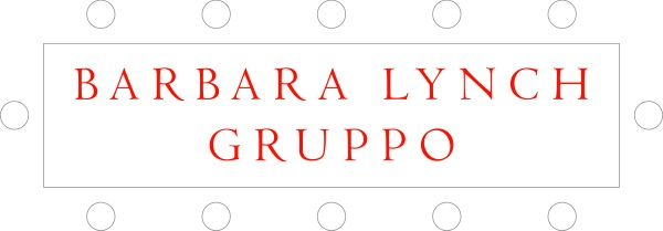 Barbara Lynch Grouppo