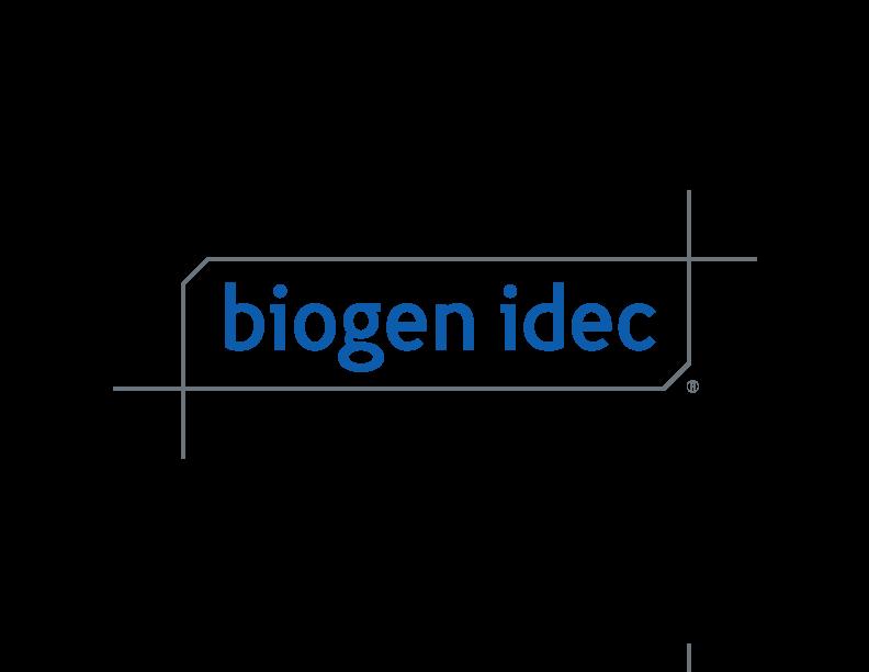 biogen idec logo png - photo #4